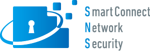 SmartConnect Network & Security